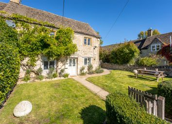 Thumbnail 4 bed property for sale in Foxcote, Andoversford, Cheltenham