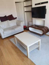 4 bed property to rent in The Green, London W5