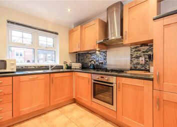 Thumbnail 3 bed semi-detached house to rent in Grange Road, Ilford