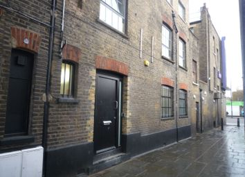 Thumbnail Office to let in Boundary Street, Shoreditch