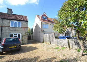 Thumbnail 2 bed property to rent in Green End Road, Chesterton, Cambridge