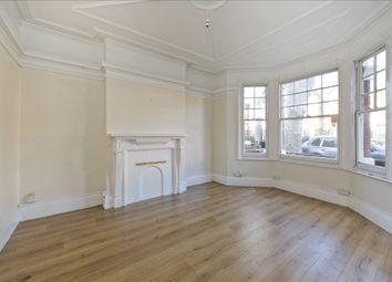 Thumbnail 4 bed semi-detached house for sale in Wavendon Avenue, London