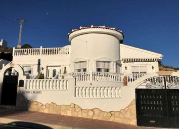 Thumbnail 4 bed detached house for sale in Ciudad Quesada, Costa Blanca South, Spain