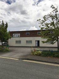 Thumbnail Office to let in First Floor Offices, Dpc House, The Broadway, Mansfield, Notts