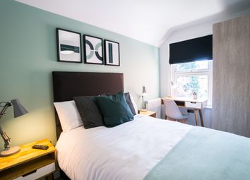 Thumbnail Room to rent in Newport Road, Reading