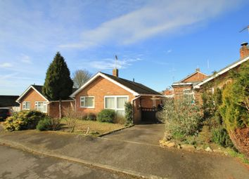 Thumbnail 3 bed bungalow to rent in Hillview Lane, Twyning, Tewkesbury