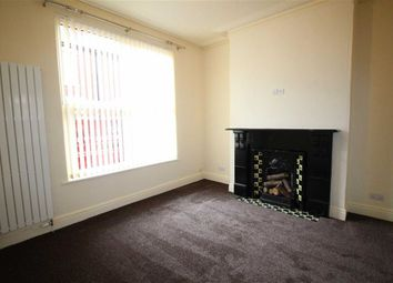 Thumbnail 1 bedroom flat to rent in Bulmer Street, Ashton-On-Ribble, Preston