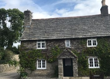 Thumbnail 3 bed semi-detached house to rent in East Street, Corfe Castle