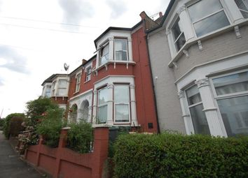Thumbnail 6 bed property to rent in Wightman Road, London