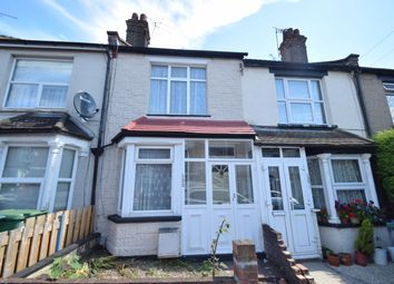 Thumbnail 2 bed terraced house to rent in St. James Road, Watford