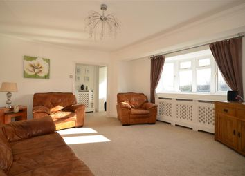 Thumbnail 3 bed semi-detached house for sale in Shepherds Hill, Harold Wood, Essex