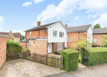 3 bed detached house for sale in Orchard Close, Radlett WD7