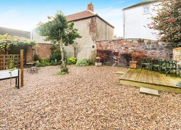 Thumbnail 2 bed semi-detached house for sale in Victoria Street, Billinghay, Lincoln