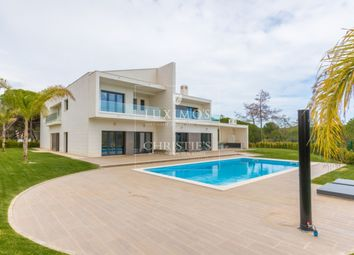 Thumbnail 9 bed villa for sale in Quarteira, 8125 Quarteira, Portugal