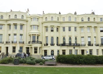 Thumbnail 9 bed property for sale in Brunswick Square, Hove