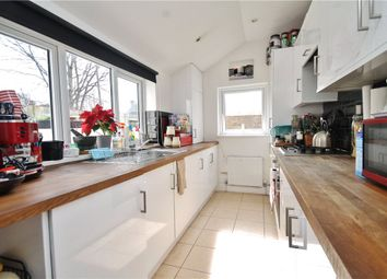 Thumbnail 3 bedroom semi-detached house to rent in Cranmer Road, Croydon