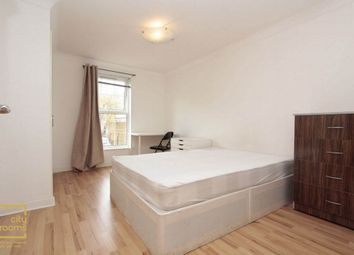 Thumbnail Room to rent in Foundary Place, Redmans Road, Stepney Green