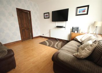 Thumbnail 2 bedroom property for sale in Torrisholme Road, Liverpool