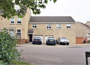 2 bed property for sale in Gable Close, Swindon SN25
