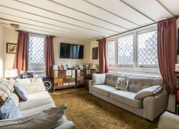Thumbnail 4 bed flat for sale in Bath Street, Old Street