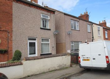 Thumbnail 2 bed semi-detached house to rent in Beighton Street, Ripley