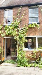 Thumbnail 3 bed end terrace house to rent in Adelaide Place, Canterbury