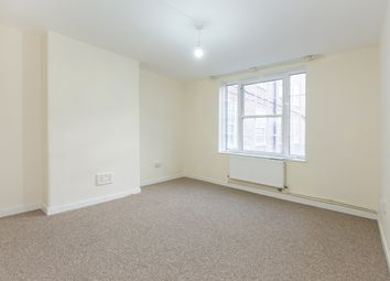 Thumbnail 3 bed flat to rent in Frazier Street, London