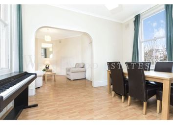 Thumbnail 2 bed flat for sale in Sutherland House, Marloes Road, Kensington, London
