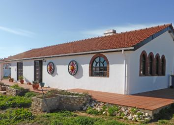 Thumbnail 2 bed villa for sale in Odiáxere, Lagos, Portugal