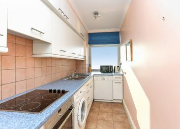 Thumbnail 2 bed flat to rent in Porchester Place, London