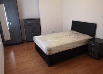 Room to rent in Dominion Street, Liverpool L6