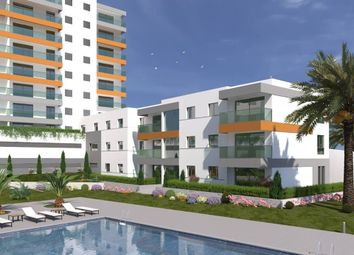 Thumbnail 2 bed apartment for sale in São Martinho, Funchal, Portugal