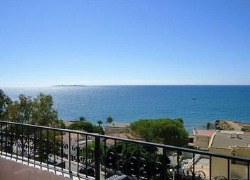 Thumbnail 3 bed penthouse for sale in Santa Pola, Alicante, Spain