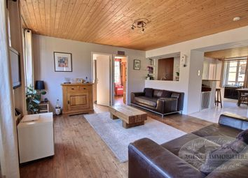 Thumbnail 3 bed apartment for sale in Route De La Moussière D'en Haut, Saint-Jean-D'aulps, Le Biot, Thonon-Les-Bains, Haute-Savoie, Rhône-Alpes, France