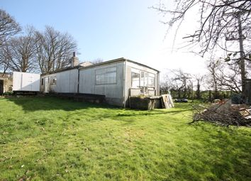 Thumbnail 2 bed detached bungalow for sale in Airy Hill, Filey