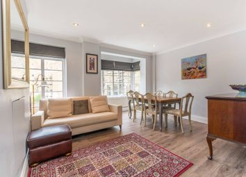 Thumbnail 2 bed flat to rent in Rossmore Court, Park Road, Baker Street