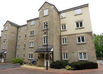 Thumbnail 2 bed flat to rent in Oak House, Sycamore Court, Sheffield