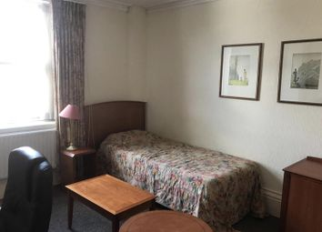 Thumbnail 1 bedroom flat to rent in Newsums Villas, Carholme Road, Lincoln