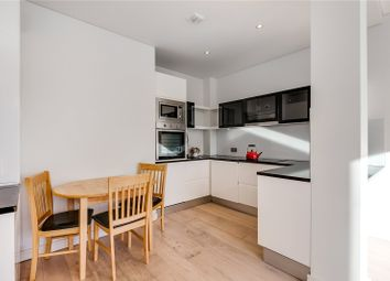 Thumbnail 2 bed property to rent in Regent Nine Apartments, 28-36 Orsman Road, London