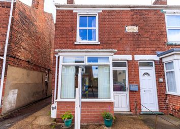 Thumbnail 3 bed semi-detached house for sale in Wyberton West Road, Boston