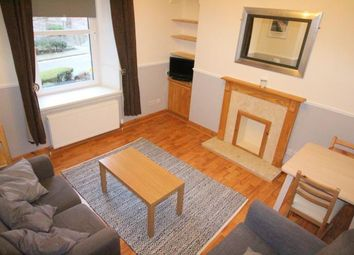 Thumbnail 1 bedroom flat to rent in Richmond Walk, Aberdeen