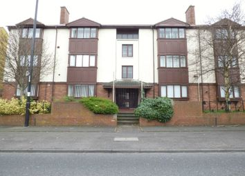 Thumbnail 2 bed flat to rent in Allendale Road, Sunderland