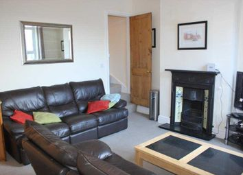 Thumbnail 4 bed terraced house to rent in Summerville Terrace, Harborne Park Road, Birmingham
