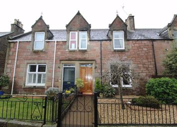 Thumbnail 3 bed terraced house for sale in 42, Midmills Road, Inverness