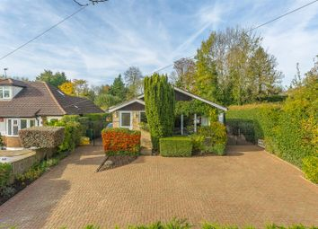 Thumbnail 3 bed detached bungalow for sale in South Drive, Banstead