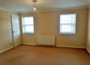 Thumbnail 1 bed flat to rent in Catherine Street, 1Dn