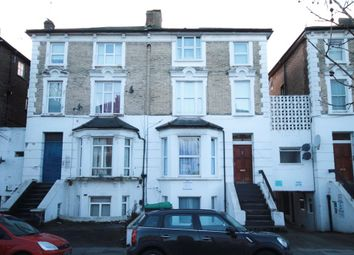 Thumbnail Studio for sale in Windsor Road, Ealing