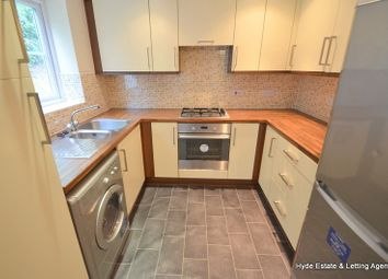 Thumbnail 2 bedroom flat to rent in 51 The Horizons, Moss Lane, Bolton