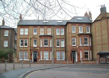Thumbnail 3 bed flat to rent in Kendoa Road, Clapham