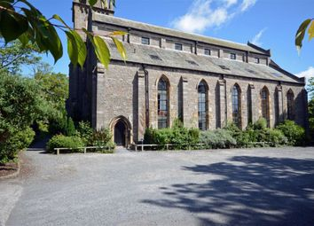 Thumbnail 1 bed flat for sale in Trinity Court, Ulverston, Cumbria